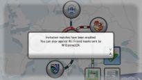 Pro Evolution Soccer 2008 - Screenshots - Bild 19