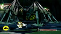 Okami - Screenshots - Bild 35