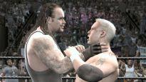 WWE SmackDown! vs. Raw 2009 - Screenshots - Bild 7
