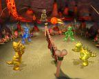 Buzz! Junior: Dino Den - Screenshots - Bild 7