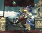 Super Smash Bros. Brawl - Screenshots - Bild 21