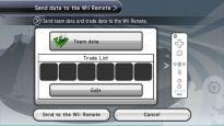 Pro Evolution Soccer 2008 - Screenshots - Bild 2