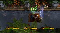 Wolf of the Battlefield: Commando 3 - Screenshots - Bild 7