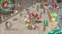 Beautiful Katamari - Screenshots - Bild 2