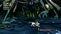 Okami - Screenshots - Bild 42