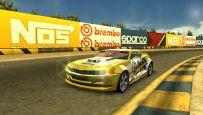 Need for Speed: ProStreet - Screenshots - Bild 10