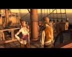 Treasure Island - Screenshots - Bild 2