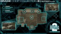 Ghost Recon: Advanced Warfighter 2 - Co-Op Collection 2 - Screenshots - Bild 15