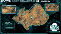 Ghost Recon: Advanced Warfighter 2 - Co-Op Collection 2 - Screenshots - Bild 13