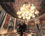 The Chronicles of Spellborn - Screenshots - Bild 6