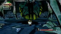 Okami - Screenshots - Bild 38