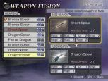 Warriors Orochi - Screenshots - Bild 10