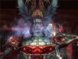Warriors Orochi - Screenshots - Bild 3