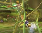 Super Smash Bros. Brawl - Screenshots - Bild 19