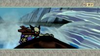 Okami - Screenshots - Bild 49