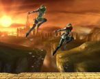 Super Smash Bros. Brawl - Screenshots - Bild 8