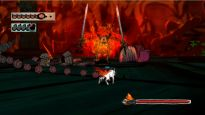 Okami - Screenshots - Bild 17