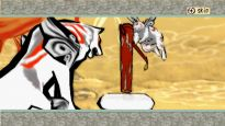 Okami - Screenshots - Bild 10
