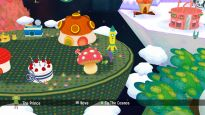 Beautiful Katamari - Screenshots - Bild 15