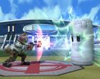 Super Smash Bros. Brawl - Screenshots - Bild 7