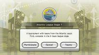 Pro Evolution Soccer 2008 - Screenshots - Bild 22