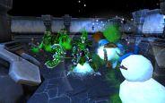 Dungeon Runners - Screenshots - Bild 5