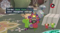 Beautiful Katamari - Screenshots - Bild 30
