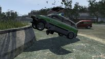 Alarm für Cobra 11: Crash Time - Screenshots - Bild 5
