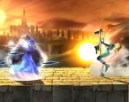 Super Smash Bros. Brawl - Screenshots - Bild 20