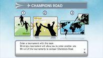 Pro Evolution Soccer 2008 - Screenshots - Bild 31