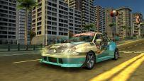 Need for Speed: ProStreet - Screenshots - Bild 17