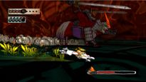 Okami - Screenshots - Bild 20