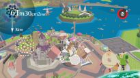 Beautiful Katamari - Screenshots - Bild 31