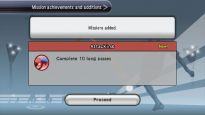Pro Evolution Soccer 2008 - Screenshots - Bild 16