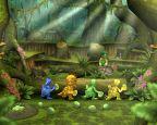 Buzz! Junior: Dino Den - Screenshots - Bild 4