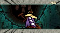 Okami - Screenshots - Bild 64