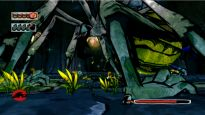 Okami - Screenshots - Bild 37