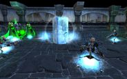 Dungeon Runners - Screenshots - Bild 6