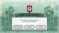 Pro Evolution Soccer 2008 - Screenshots - Bild 23