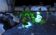 Dungeon Runners - Screenshots - Bild 4