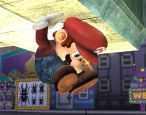 Super Smash Bros. Brawl - Screenshots - Bild 6