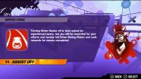 Need for Speed: ProStreet - Screenshots - Bild 8