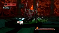 Okami - Screenshots - Bild 18