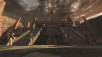 Dark Messiah of Might & Magic: Elements - Screenshots - Bild 3
