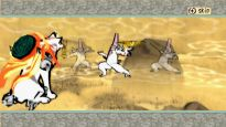 Okami - Screenshots - Bild 54