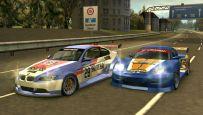 Need for Speed: ProStreet - Screenshots - Bild 12