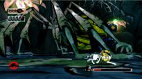 Okami - Screenshots - Bild 45