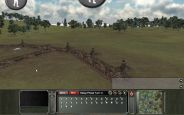 Panzer Command: Kharkov - Screenshots - Bild 5