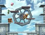 Super Smash Bros. Brawl - Screenshots - Bild 13