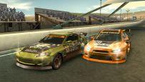 Need for Speed: ProStreet - Screenshots - Bild 14